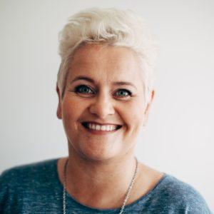 Marian Nygård