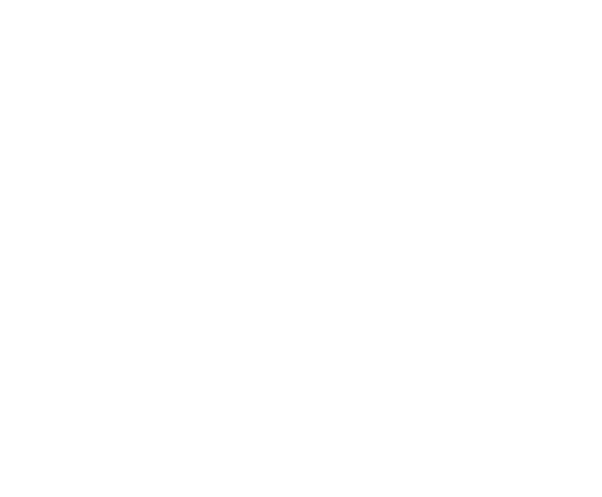 Acta Profetiskole